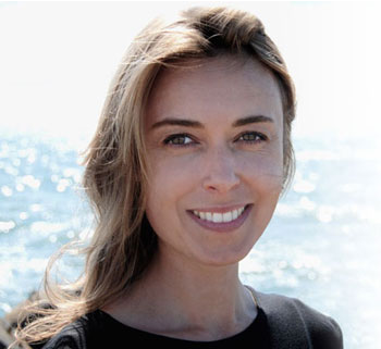 Psykolog Horsens - Anna Dreyer